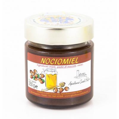 Nociomiel