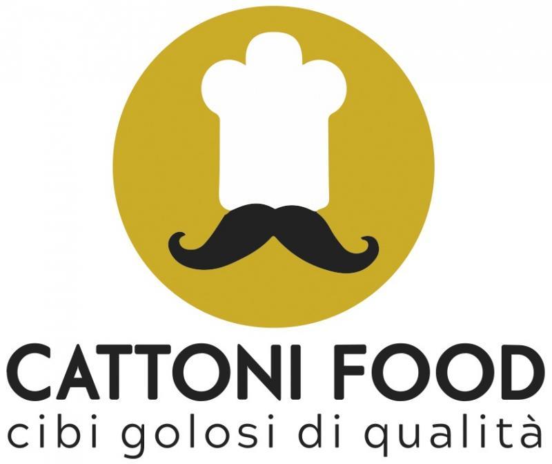 logo-cattoni-food,4205.jpg?WebbinsCacheCounter=1-frigovuoto